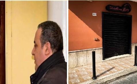 Stroncato dal Covid il gioielliere Michele Bergamo