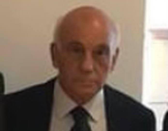 Vittorio Severino